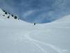 Ski_Tour_Bruson_Orsieres-6.jpg