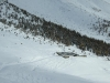 Ski_Tour_Bruson_Orsieres-8.jpg