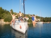 Sail_Croatia_Donohue-111