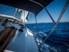 Sail_Croatia_Donohue-2