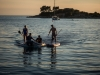 Sail_Croatia_Donohue-25