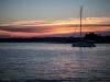 Sail_Croatia_Donohue-30
