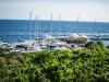 Sail_Croatia_Donohue-73