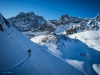 Verbier_Ski_Touring_10