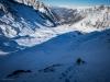 Verbier_Ski_Touring_11