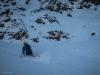 Verbier_Ski_Touring_5