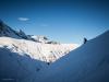 Verbier_Ski_Touring_7