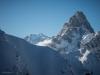 Verbier_Ski_Touring_2