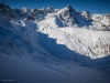 Verbier_Ski_Touring_3