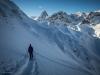 Verbier_Ski_Touring_01