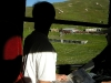 Finsteraarhorn_Ski01.jpg
