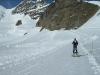Finsteraarhorn_Ski02.jpg