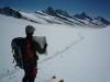 Finsteraarhorn_Ski04.jpg