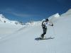 Finsteraarhorn_Ski05.jpg