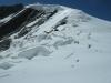 Finsteraarhorn_Ski08.jpg