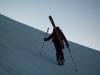 Finsteraarhorn_Ski11.jpg