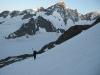 Finsteraarhorn_Ski12.jpg