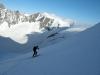 Finsteraarhorn_Ski13.jpg