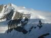Finsteraarhorn_Ski14.jpg