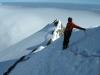 Finsteraarhorn_Ski15.jpg