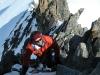 Finsteraarhorn_Ski16.jpg
