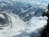 Finsteraarhorn_Ski18.jpg