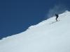 Finsteraarhorn_Ski20.jpg