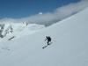 Finsteraarhorn_Ski21.jpg