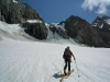 Finsteraarhorn_Ski24.jpg