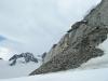 Finsteraarhorn_Ski27.jpg
