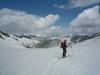 Finsteraarhorn_Ski28.jpg