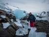 Greenland_2016_Hans-94