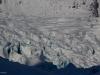 Greenland2014-30