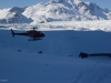 Greenland2014-32