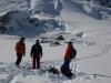 Greenland2014-34