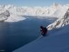 Greenland2014-38