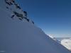 Greenland2014-39