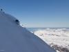 Greenland2014-40