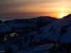 Greenland2014-44