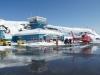 Greenland_Heliskiing_2015-2