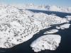Greenland_Heliskiing_2015-27
