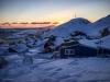 Greenland_Heliskiing_2015-32
