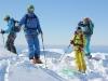 Greenland_Heliskiing_2015-4
