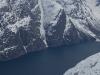 Greenland_Heliskiing__200902.jpg