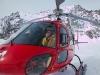 Greenland_Heliskiing__200903.jpg