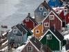 Greenland_Heliskiing__200906.jpg