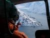 Greenland_Heliskiing__200907.jpg