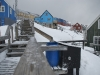 Greenland_Heliskiing__200910.jpg