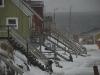 Greenland_Heliskiing__200911.jpg