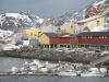 Greenland_Heliskiing__200912.jpg